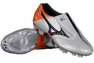 Sepatu Bola Piala Dunia 2010 Made In Tangerang