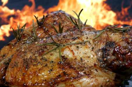 abstract-barbecue-barbeque-bbq-161640.jpeg